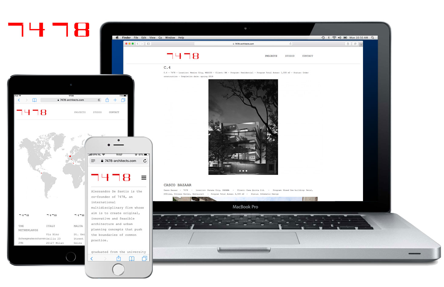 7478-architects-website-macbook-ipad-iphone
