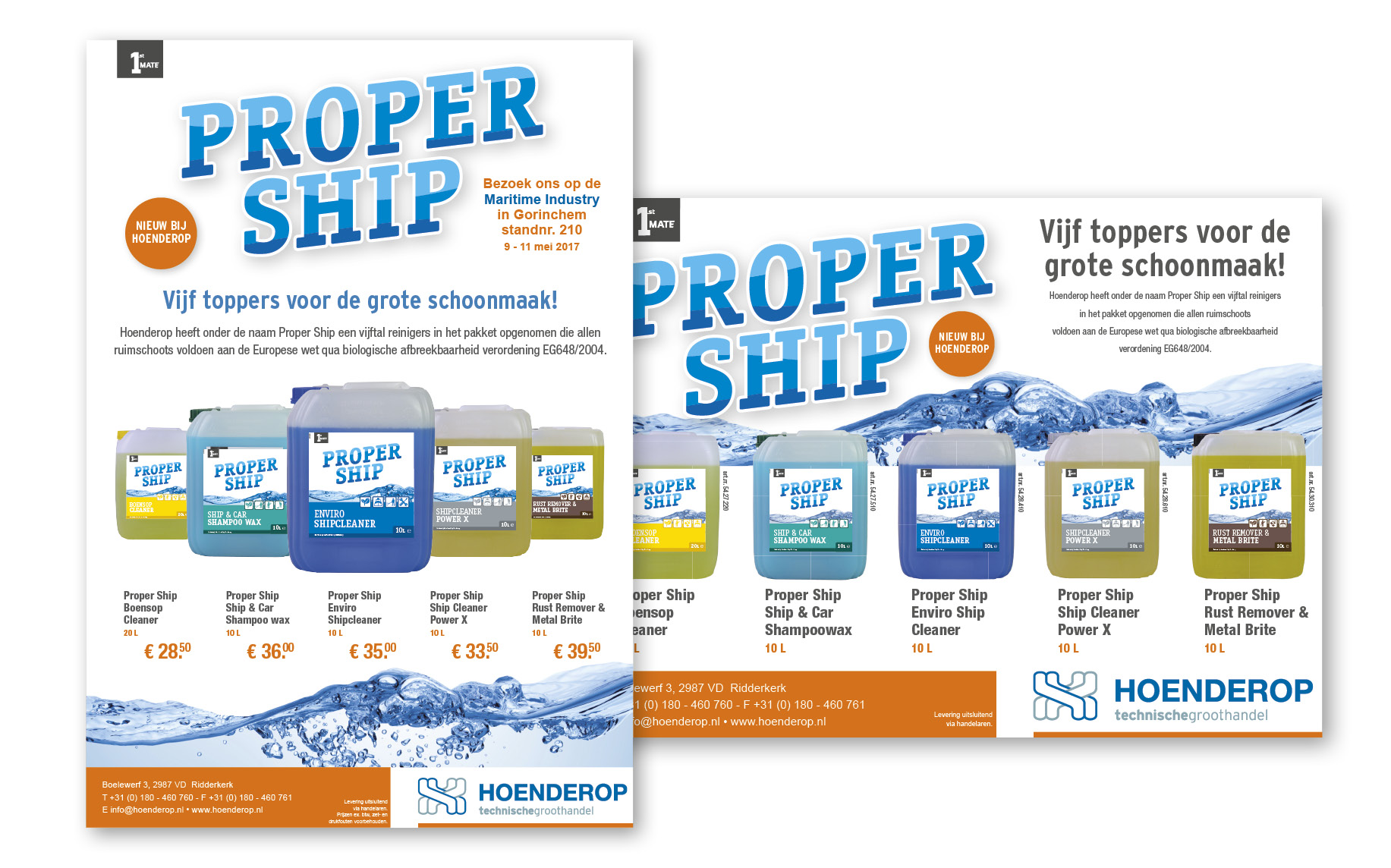 advertenties-hoenderop-propership