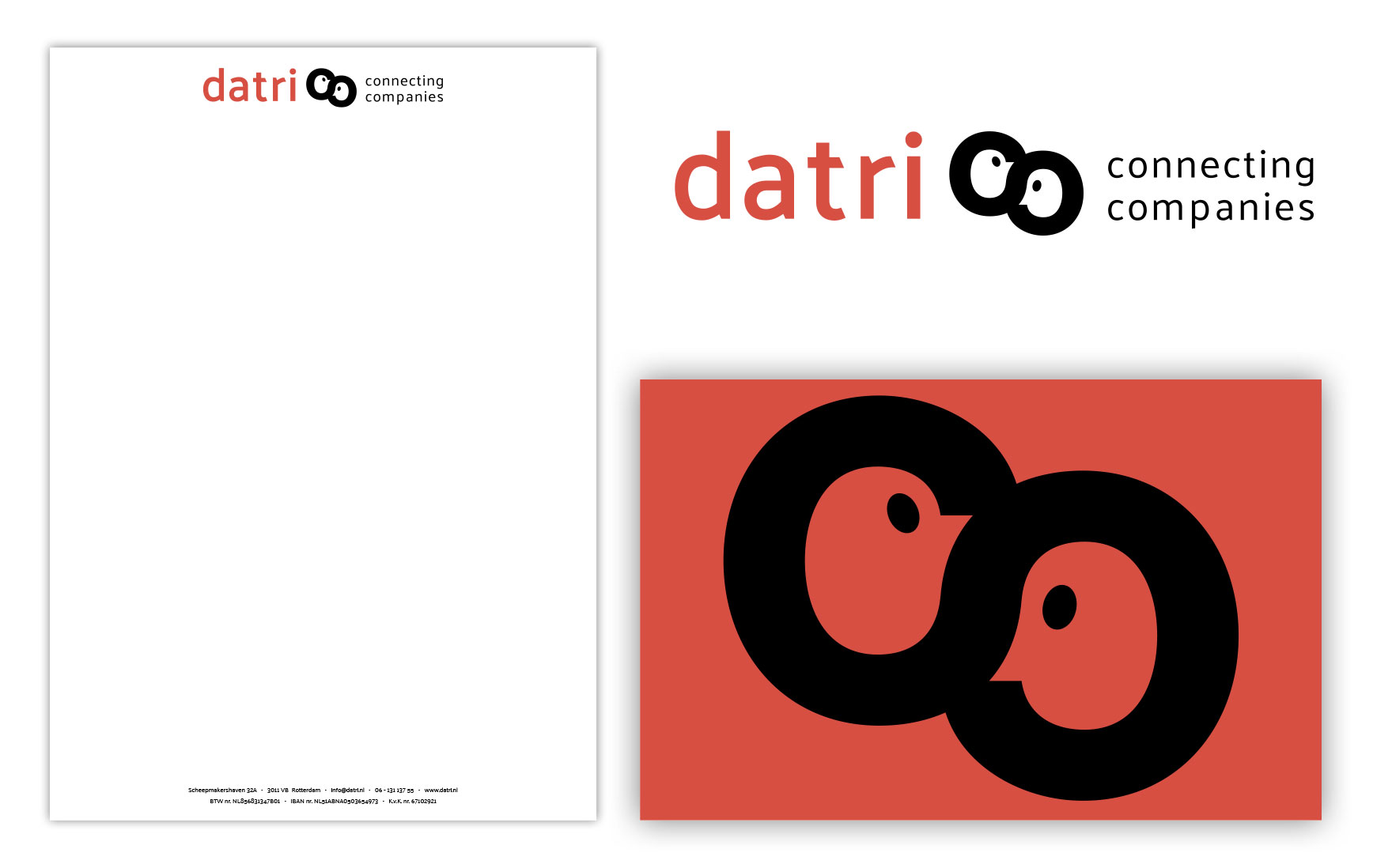 datri-connecting-companies