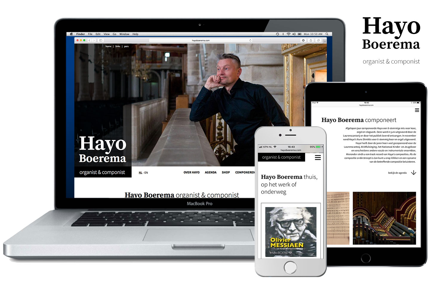 Hayo-boerema-website-macbook-ipad-iphone