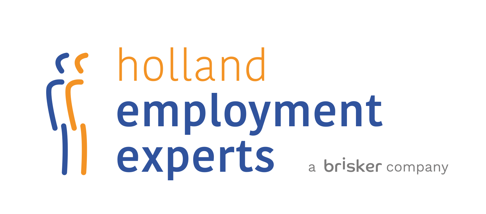 Holland Employment Experts