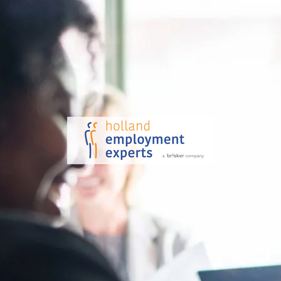 holland-employment-experts-hp