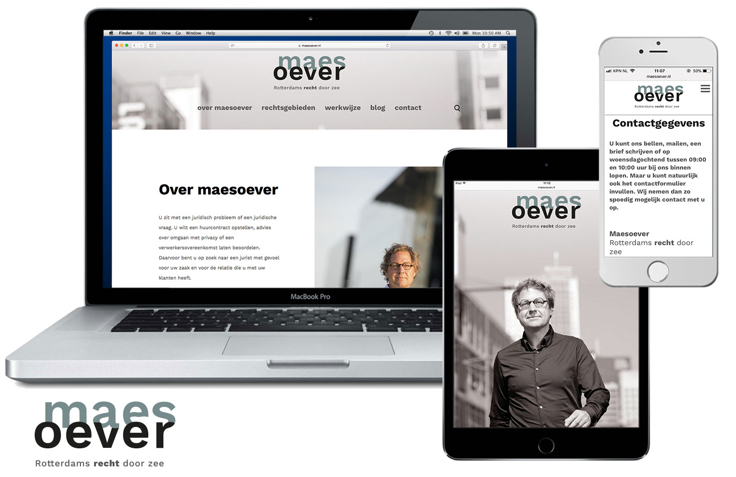 Maesoever-website-macbook-ipad-iphone-2