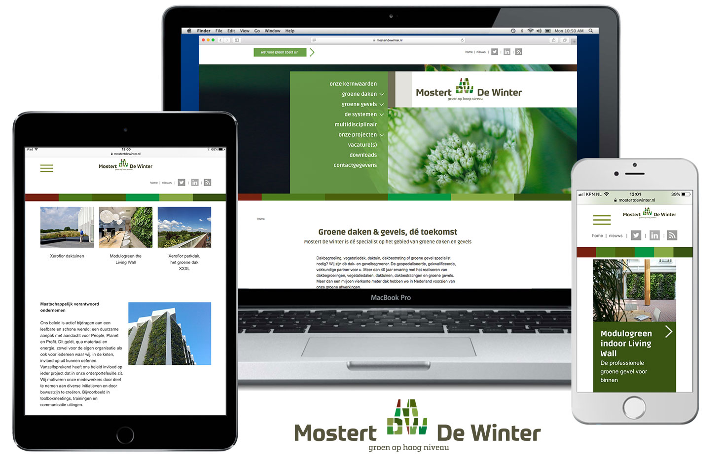 mostertdewinter-website-2