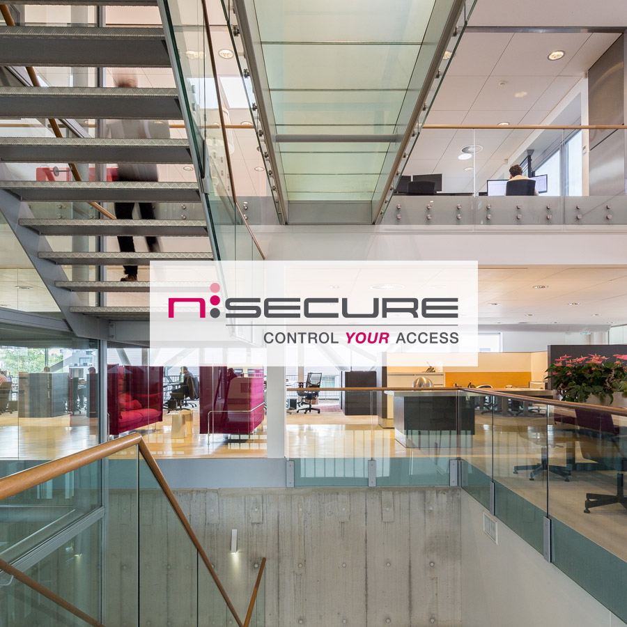 nsecure-fotografie