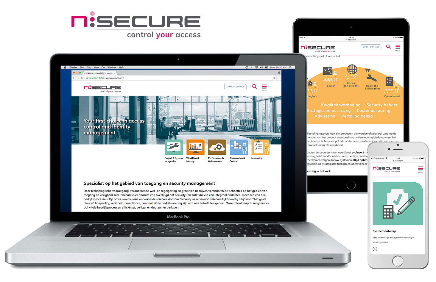 nsecure-website-macbook-ipad-iphone