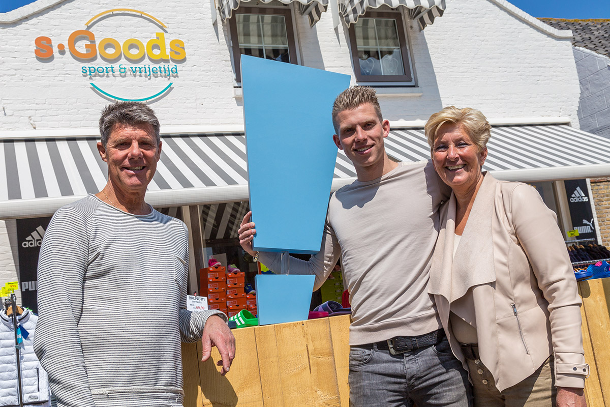 s-goods-renesse-over-reclameloods