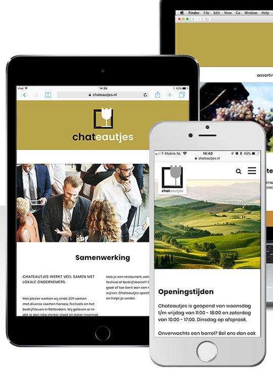 Chateautjes-website-macbook-ipad-iphone-kl