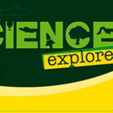 science explorer verpakking