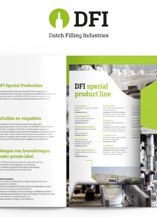 DFI-offerte-map-specialproduct-flyer-kl