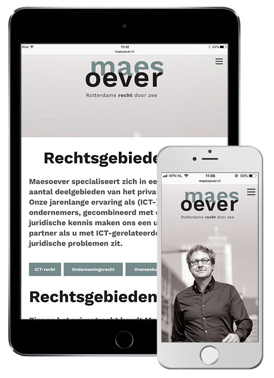 Maesoever-website-macbook-ipad-iphone-kl