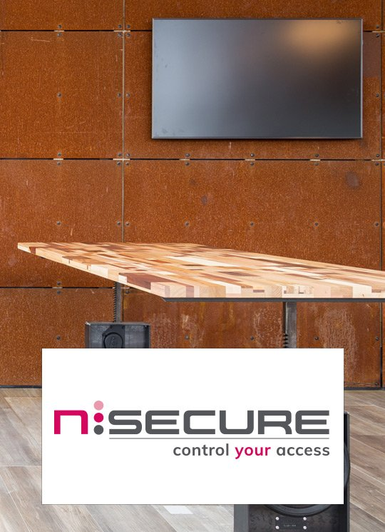 nsecure-restyle-logo-kl