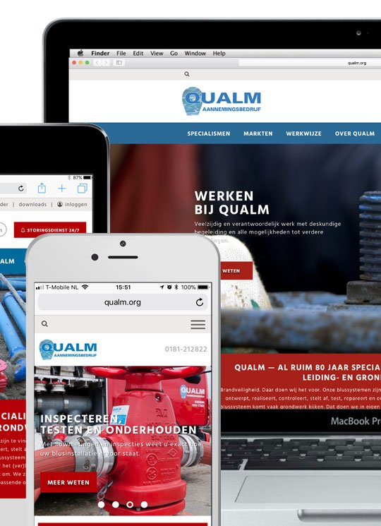 ontwerp-website-qualm-rozenburg-kl