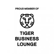 proud-member-tiger-business-lounge-1